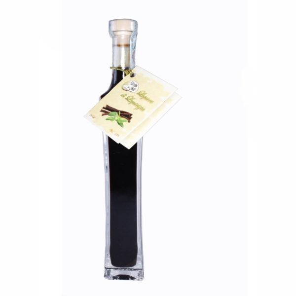 Liquore di Liquirizia 50 CL