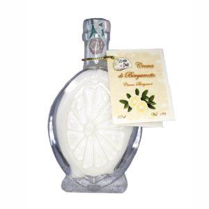 Crema di Bergamotto 10 CL
