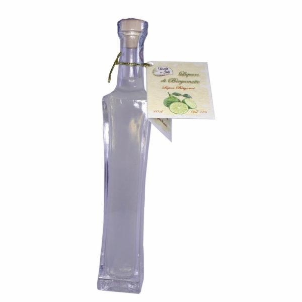 Liquore di Bergamotto 50 CL