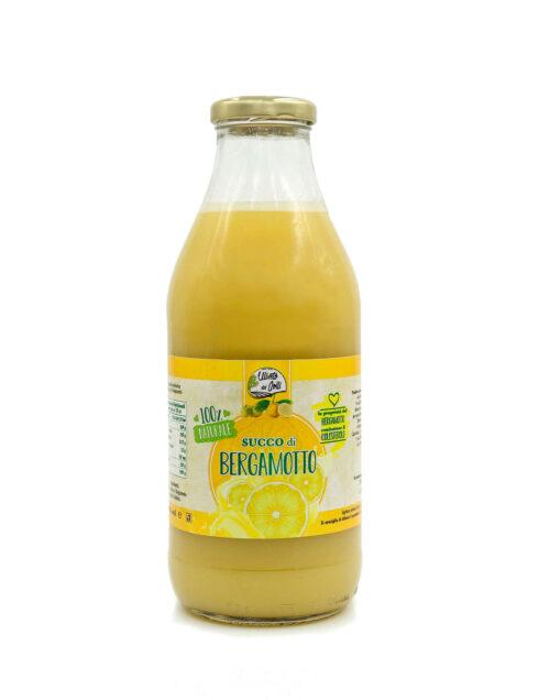 Prodotti-tipici-calabresi-succo-di-bergamotto