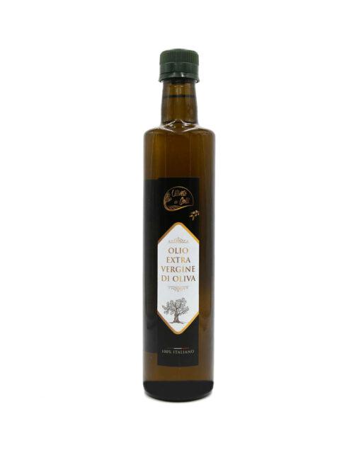 prodotti-tipici-calabresi-olio-di-oliva-extravergine