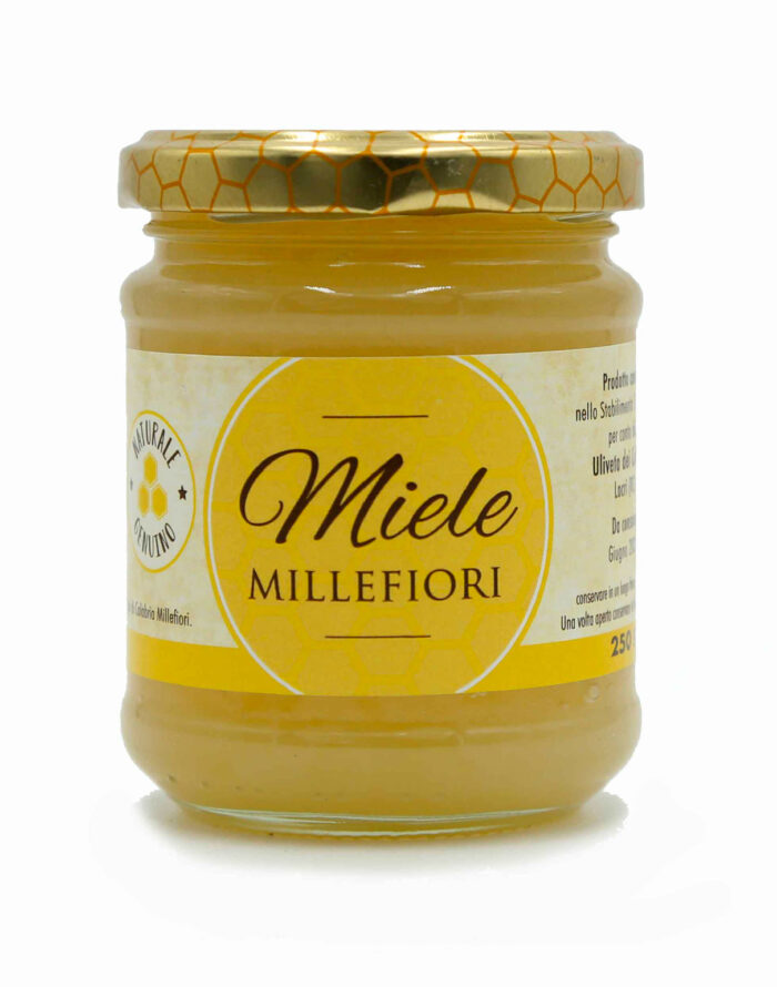 Prodotti-tipici-calabresi-miele-millelfiori