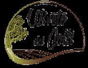 Prodotti Tipici Calabresi Logo