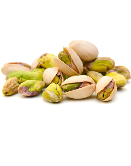 prodotti tipici calabresi frutta secca