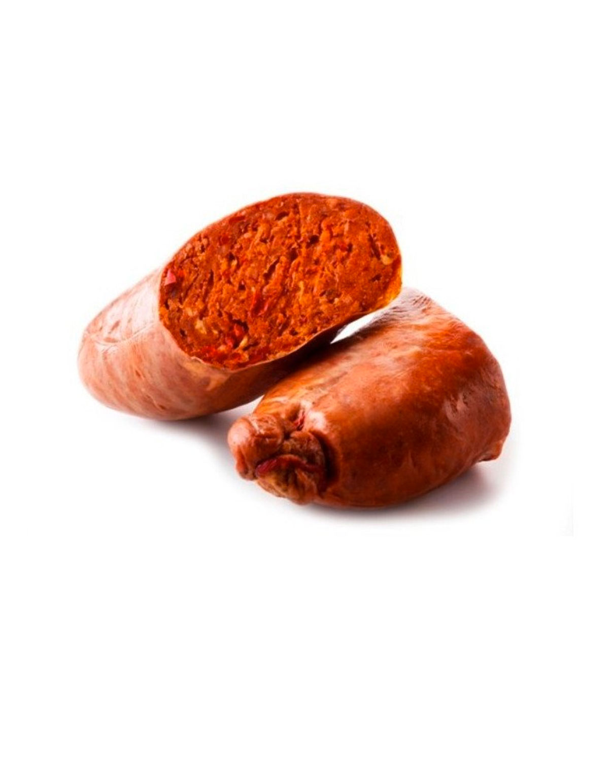 prodotti tipici calabresi nduja